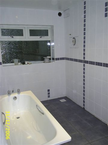 bathroom tiles redditch - Bathroom Tiles Redditch
